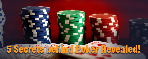 best online gambling site,