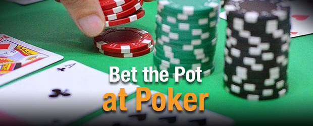 best poker games online
