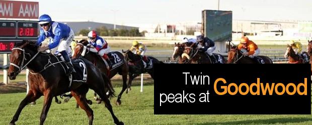 twin peeks
