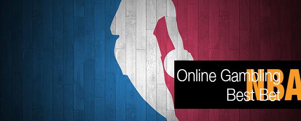 NBA – Online Gaming Best Bet